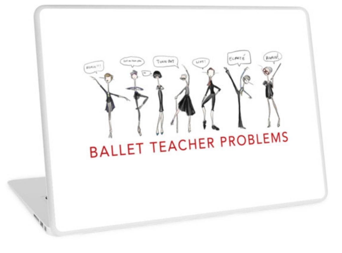 laptop-product
