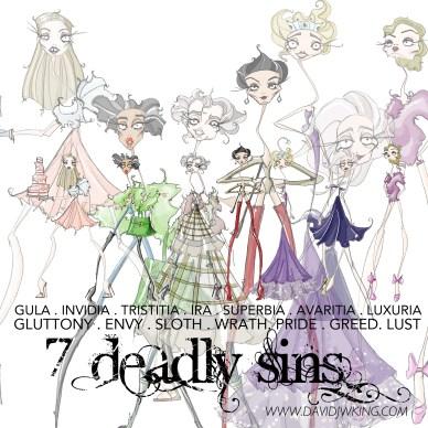 7 deadly sins.jpg