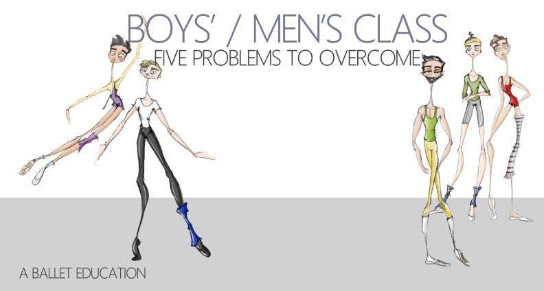 boys class mens class blalet
