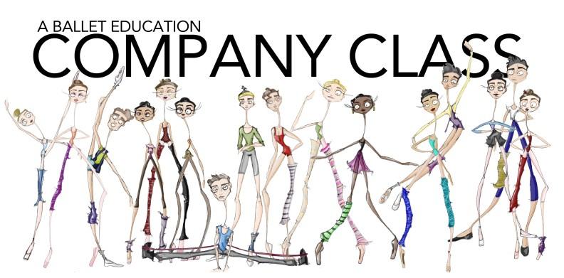 Company Class