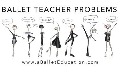 ballet-teacher-problems-3