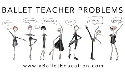 ballet-teacher-problems-3