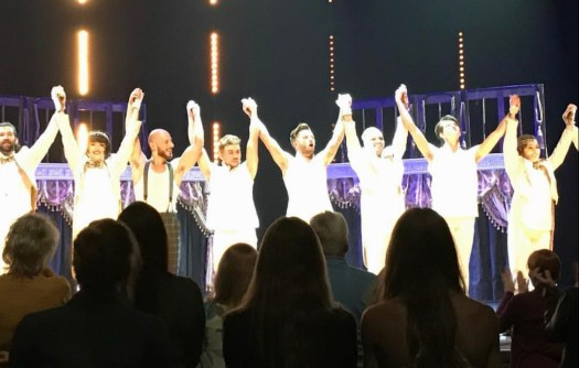 Shaping Sound After the Curtain.jpg