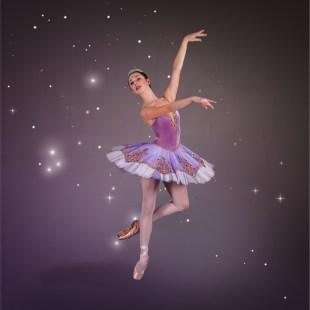 robbie downey dancer ballet