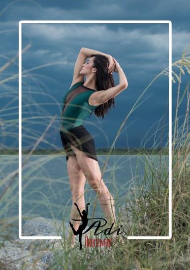 adi dancewear 2