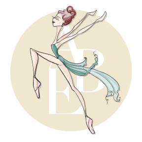 ballet news top