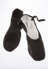 so danca mens ballet shoe