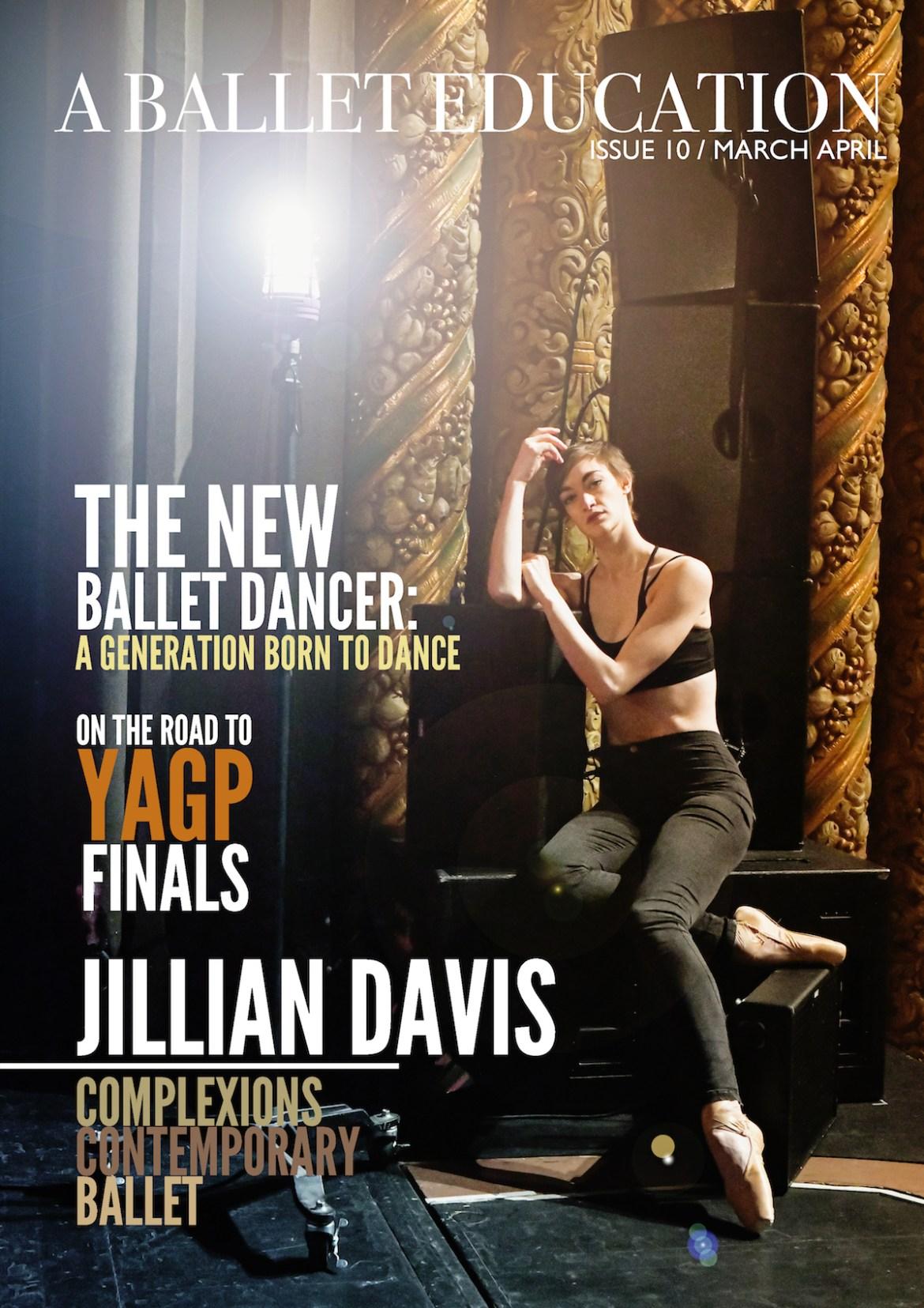 Jillian 2 copy.jpg