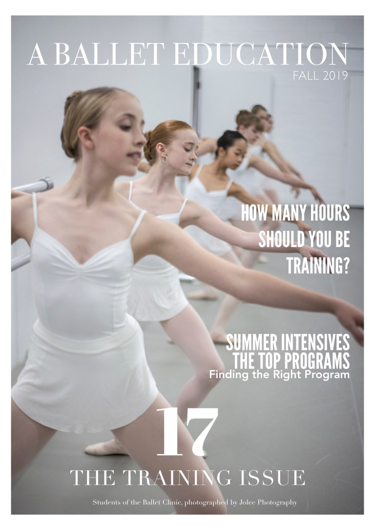Cover Photo 17