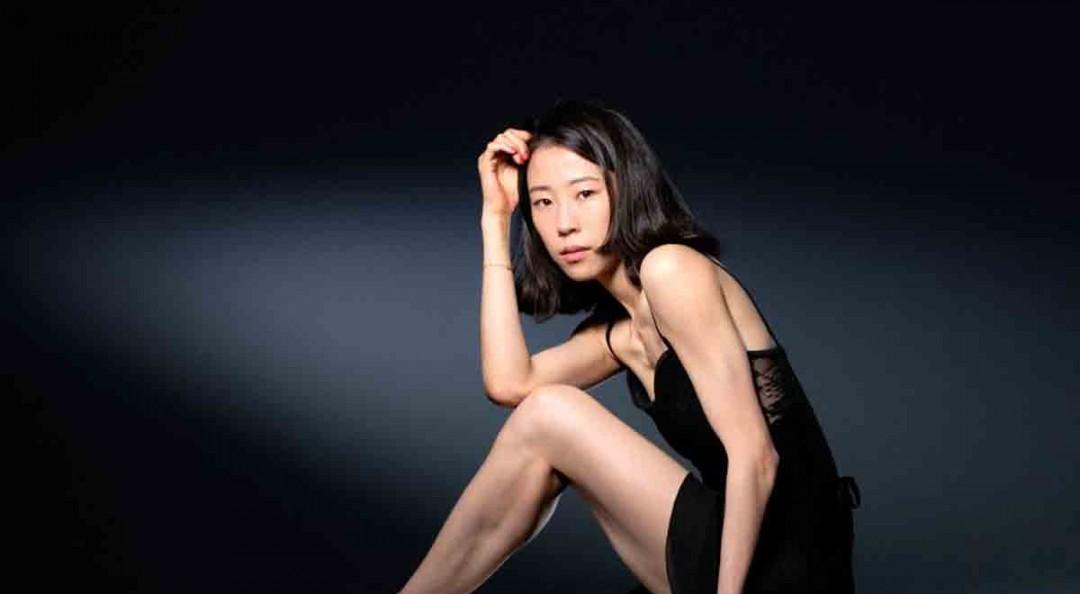 Sae Eun Park becomes an etoile at the Paris Opera