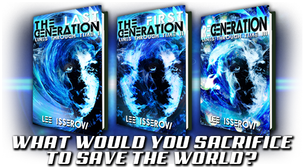 time travel thriller, time travel, scifi, science fiction, time travel mystery, time travel suspense