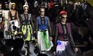 7 Hot News From Milan Fashion Week
