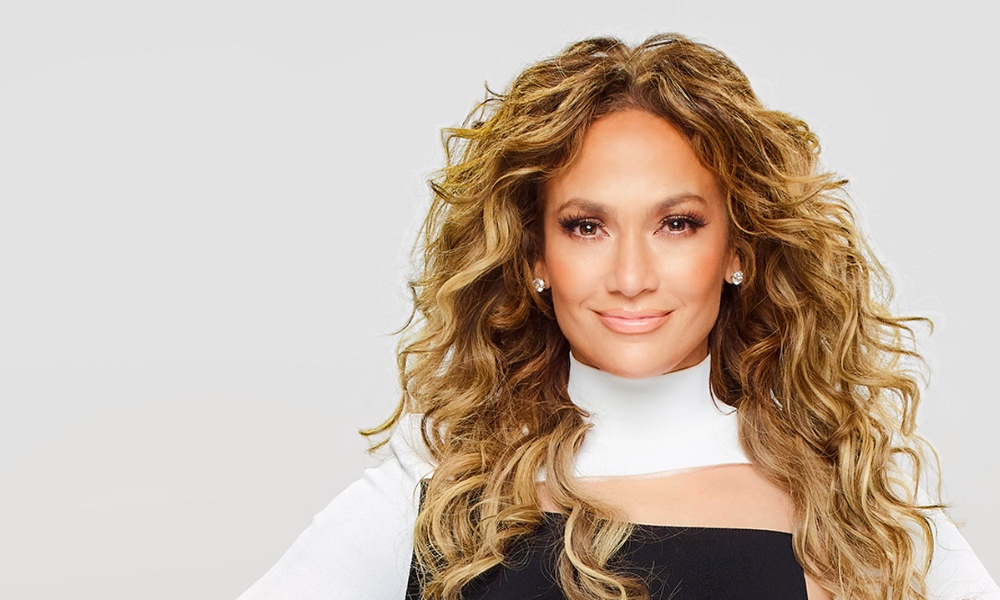Jlo's Beauty And Skincare Products