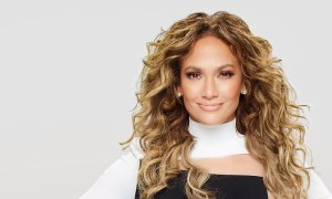 JLO Beauty Is Coming | Jennifer Lopez's Beauty And Skincare Products Launch Time
