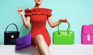 Fantastic Types Of Bags That Never Go Out Of Fashion