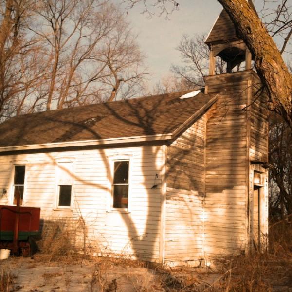 Church11.jpg-ps