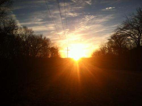 Sunrise1 Dad.jpg PS