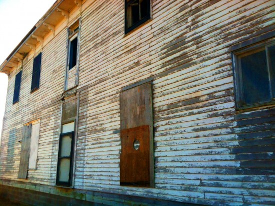 Old School Kearney21.jpg PS
