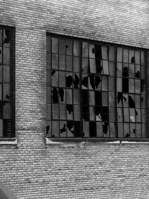Factory3 8.jpg PS