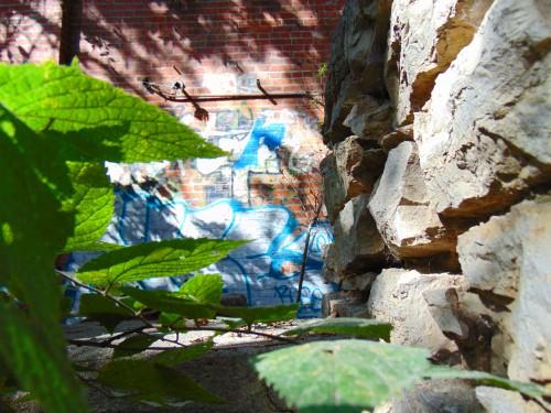 Mill 36 Eklund
