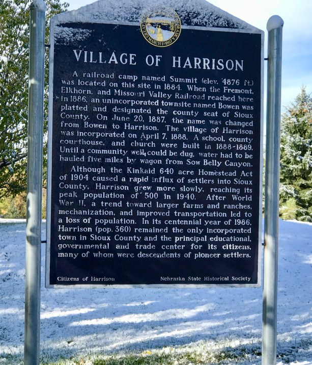 Harrison1.jpg