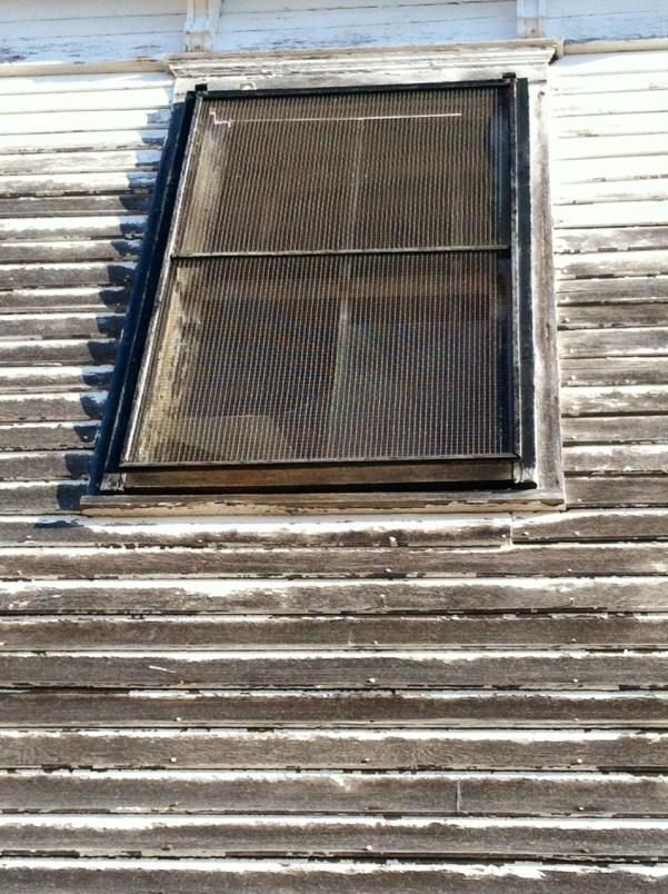 Old School Kearney Window4