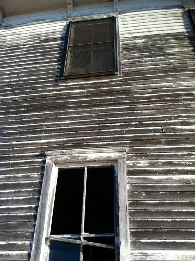 Old School Kearney Window5.JPG