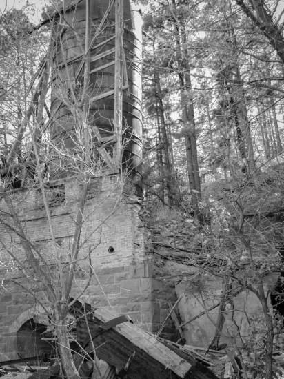 Montezuma castle8 Eklund