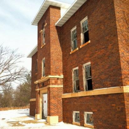 Norfolk Hospital Incurably Insane 14.jpg PS
