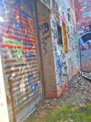 Abandoned Mill52.jpg PS
