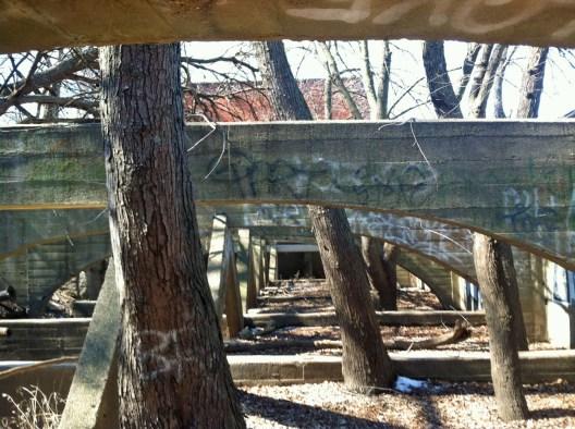 Abandoned Mill96.jpg PS