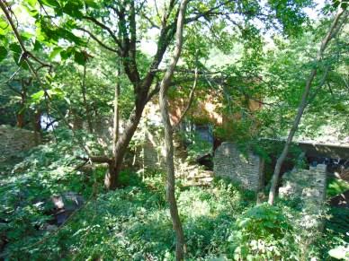 Mill 22 Eklund