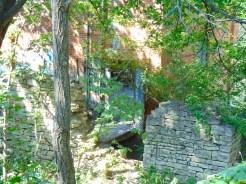 Mill 23 Eklund