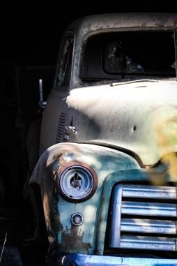 truck-Eklund