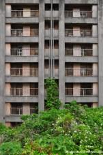 Ikeshima