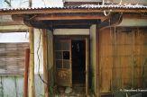 Yoshinogawa Clinic Entrance