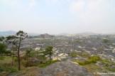 Kaesong Children's Palace