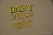 Garny Safe Label
