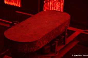 Red Machine Part