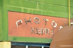 Photo Shop Kerry