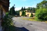Langerkopf Communication Station