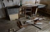 Matsuo Mine Kitchen