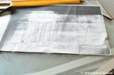 All Kinds Of Documentation Left Behind