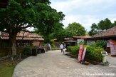 Okinawa World Village