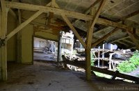 inside-of-an-abandoned-granary