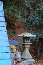 abandoned-shrine