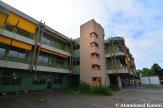 Alte Martinsschule
