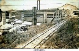 A 1938 view.
