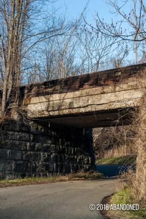 Central Ohio Railway