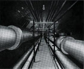 Packard Automotive Plant